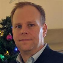 Daniel R.  Moehlenpah
