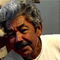 Paul Chamberlain