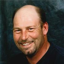 Phillip K. Brumley