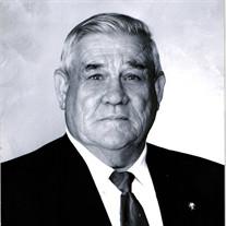 Robert Miskell