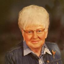 Lois M. Williams