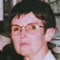Barbara S. Brown