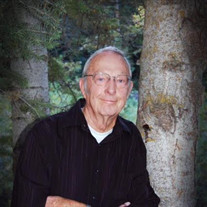 Stanley Jensen