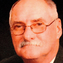 Mr.  Joseph Edward  Bintner