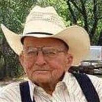 Dale White Sr.