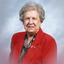 Rita L. Ferre