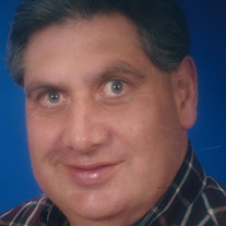 Gilbert Daniel  Orozco
