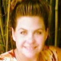 Katlyn Elaine Hutcheson Knight