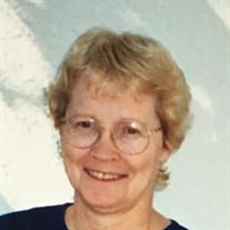 Carol E. Moore Fassell