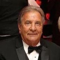 John DeSimone