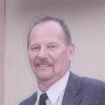 Joseph T. Szolack, Sr.