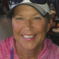 Mrs. M. Leanne Dickerson