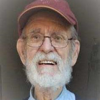 Mr. John Bradford Jr.