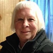 Lois Wiederin Beyer