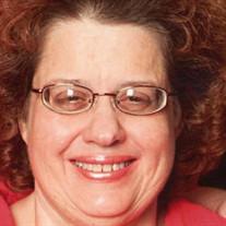 Gina R. McDonald