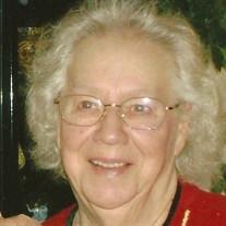 Rowena B. Young