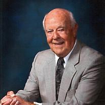 Donald P. Wolz