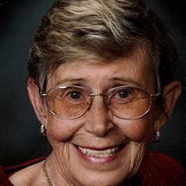 Lenda Robertson Kirkland