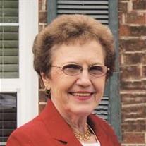 Lurlene  Carroll Hysmith