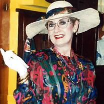 Sarah Elaine Hurst Ernst