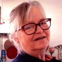 Regina Lynn Pollard