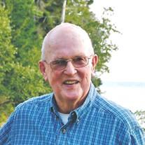 Walter J. MacFarlane