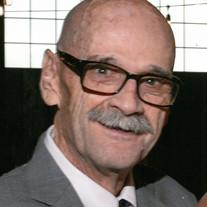Ted Nowakowski