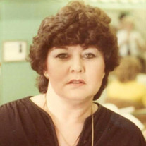 Gloria Dianne  Willis