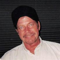 "Vernon ""Jack"" A. Stevens Jr."