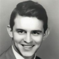 Dr.  Neil S.  Rogers DC