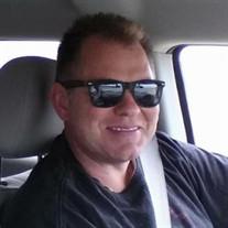 Darrell D. Rehmert