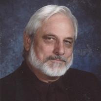 Paul  Estes Matchniff