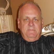 Craig Alan Piepkorn