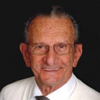 Alfred Tomanio, Jr.