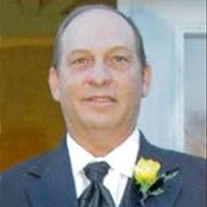 Roger Vincent Tamplain