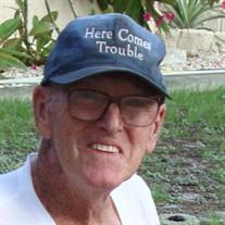 Joe G.  McElveen