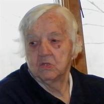 Wrela V. Klinger