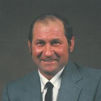 William J. Dombrowski