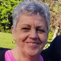 Jeannette Kretser