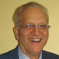 David A. Hartwig DVM