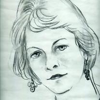 Margaret Totty Turner
