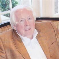 William  L.  Hysinger  Sr.