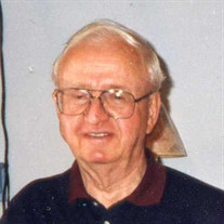 John C. Bollinger