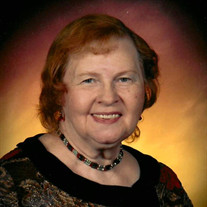 Marillyn E. Whitbeck