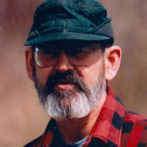 Alfred P Welker Jr