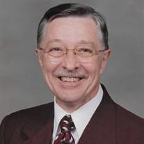 William L. Waack