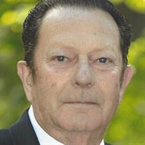 James Richard Templeton Sr.