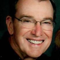 Max R. Barnett