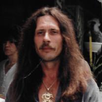 Randy Hill