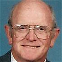 Neil C. Lambert